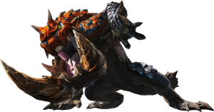 Source: http://monsterhunter.wikia.com/wiki/Tetsucabra