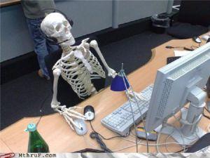 skeleton-computer-guy