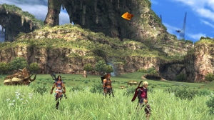 xenobladechronicles3d_preview_4