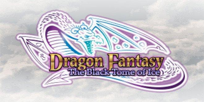 Dragon-Fantasy.jpg