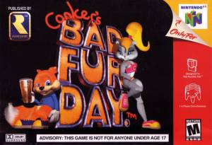 conkers-bad-fur-day-n64-cover-front-31950