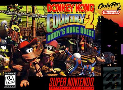 DK_Country_2.jpg