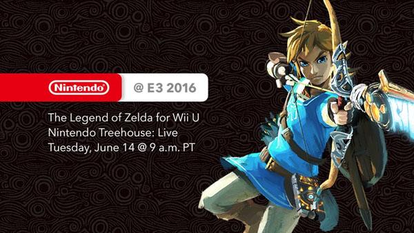 Nintendo-E3-2016_05-05-16