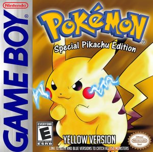 pokemon_yellow_cover_art_by_comunello76-d4xfrr5