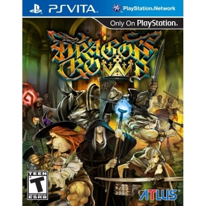 dragons_crown_raw