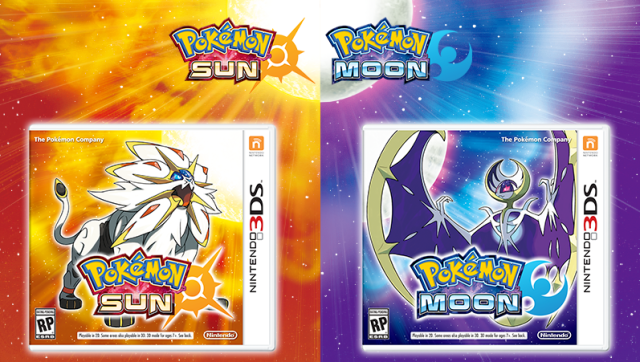 pokemon_sunmoon