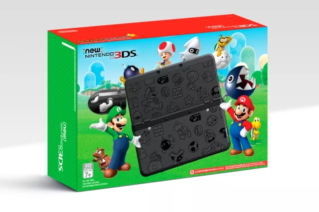black-friday-3ds