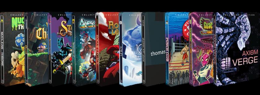 indiebox-steelbooks