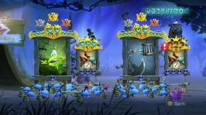 rayman-legends-invasion