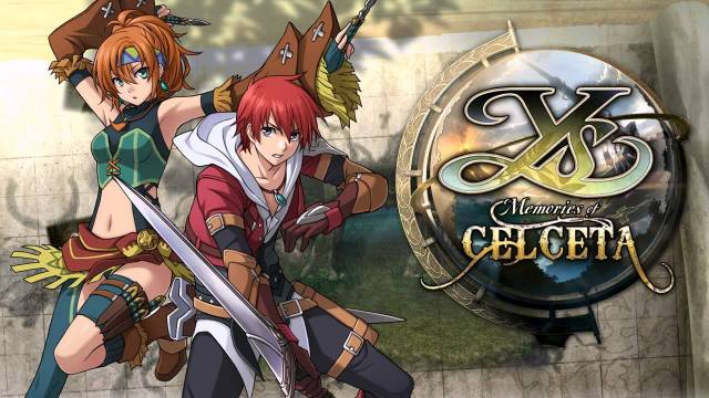ys-memories-of-celceta-art