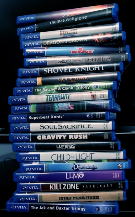 game-stack