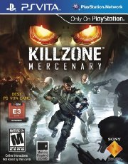 killzone-mercenary-box-art