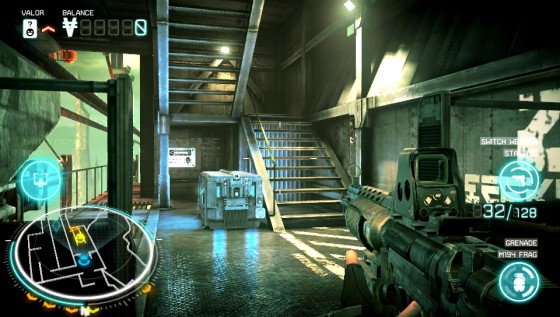 killzone-mercenary-gameplay
