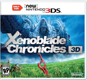 xenoblade-cover-art