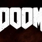 DOOM 2016 is a Bloody Good Time