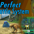 Building the Perfect Turn-Based Battle System