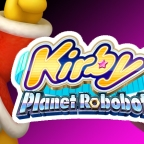A Few Words About Kirby: Planet Robobot