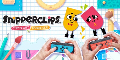 snipperclips.jpg
