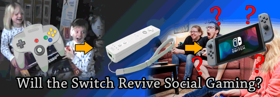 will-the-switch-revive-social-gaming