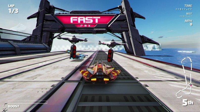 fast-rmx-1