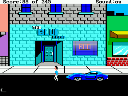 police-quest-1