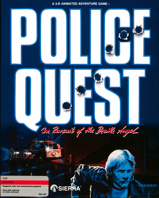police-quest-box