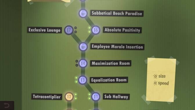 human-resource-machine-levels