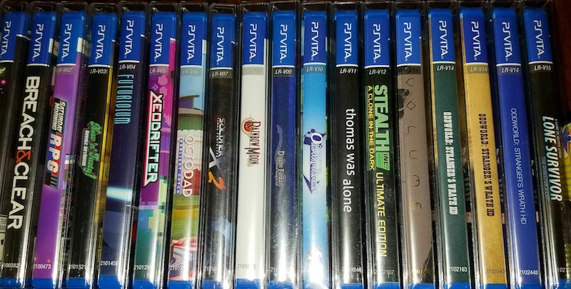 limited-run-vita-games
