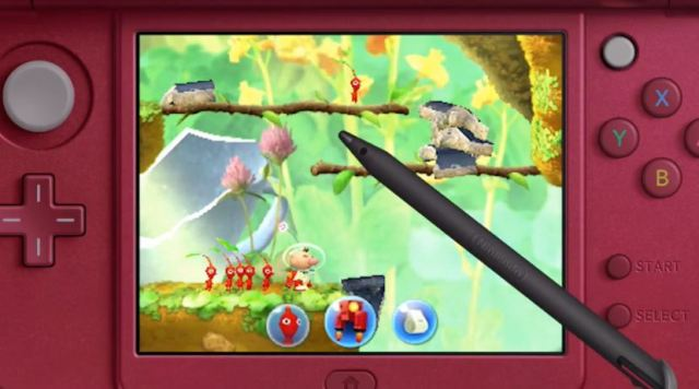 pikmin-3ds