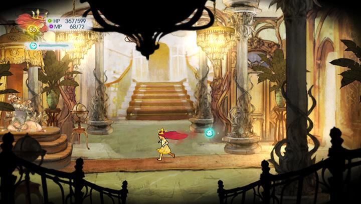child-of-light-gameplay