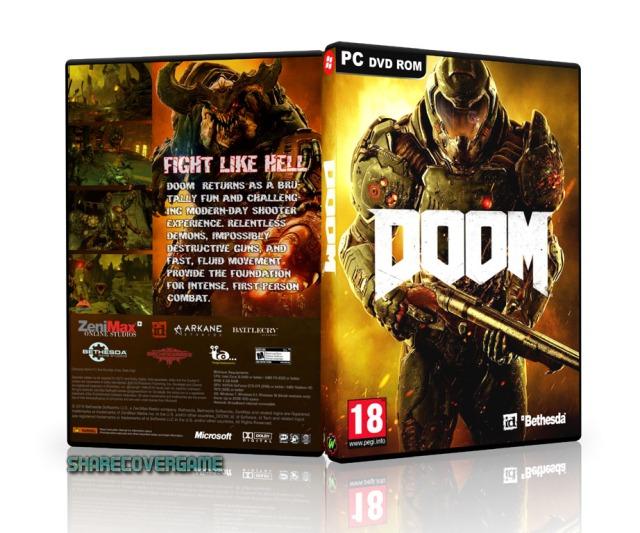 doom-2016-cover
