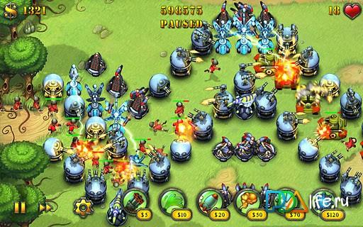 fieldrunners-screenshot