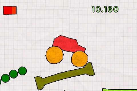 jellycar-gameplay