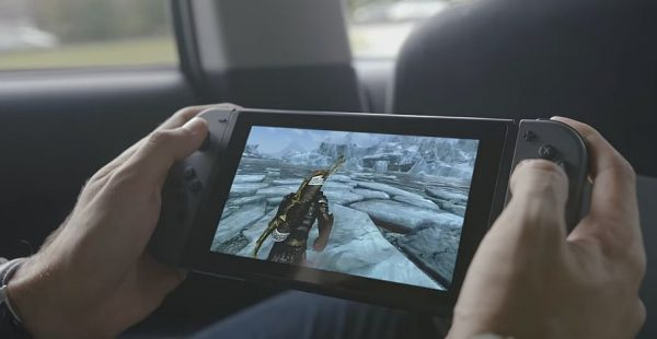 skyrim-switch