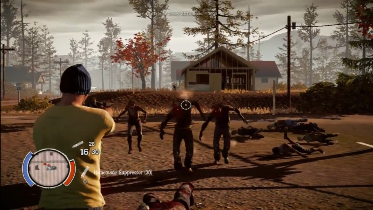 state-of-decay-gameplay