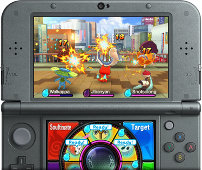 yo-kai-watch-gameplay