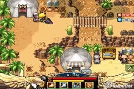 zenonia-gameplay-2