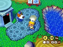 animal-crossing-gameplay
