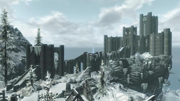 college-of-winterhold-skyrim