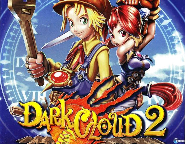 dark-cloud-2-cover.jpg