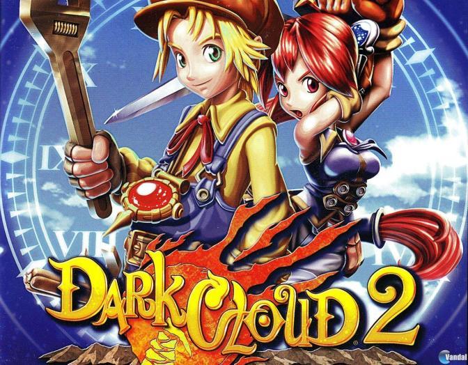 dark-cloud-2-cover.jpg