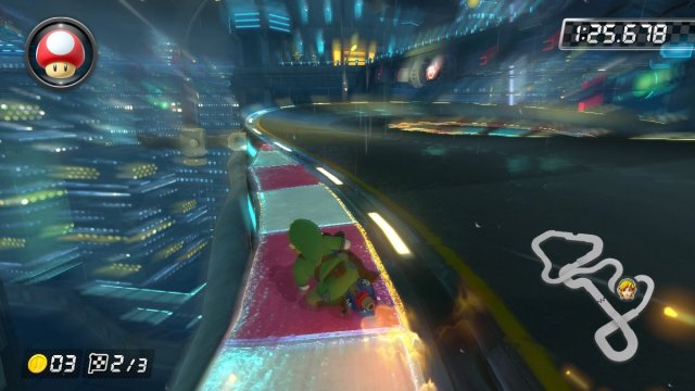 mario-kart-8-neo-bowser-city-1.jpg