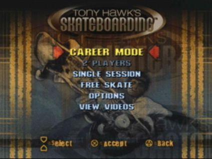 tony-hawk-pro-skater-menu