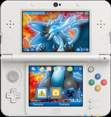 3ds-theme-pokemon-mega-charizard-x.png