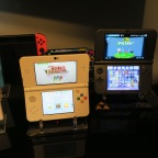 Two Years Later: A Brief Tribute to my Favorite Console, the Nintendo 3DS