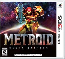 metroid-return-of-samus-box-art