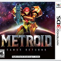 metroid-return-of-samus-box-art
