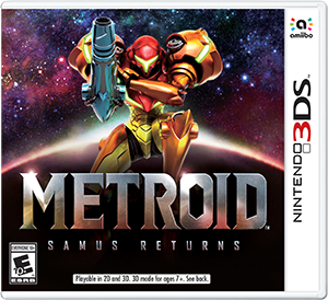 metroid-return-of-samus-box-art.png