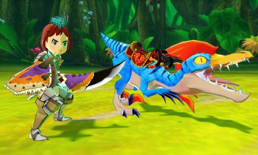 monster-hunter-stories.jpg