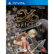 ys-origin-box-art